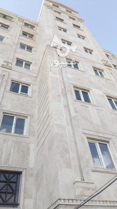 سعادت آباد رهن کامل /106 متر/2 خواب در گروه خرید و فروش املاک در تهران در شیپور-عکس8