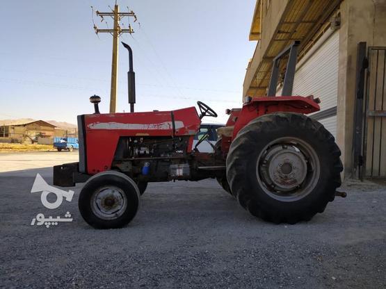 285 تک معاوضه با ماشین در گروه خرید و فروش وسایل نقلیه در کردستان در شیپور-عکس5