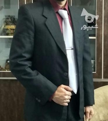 کت تک مجلسی در گروه خرید و فروش لوازم شخصی در گیلان در شیپور-عکس2