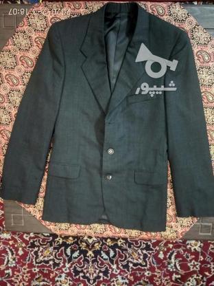 کت تک مجلسی در گروه خرید و فروش لوازم شخصی در گیلان در شیپور-عکس1