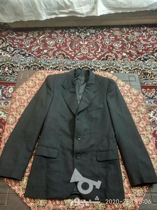 کت تک مجلسی در گروه خرید و فروش لوازم شخصی در گیلان در شیپور-عکس3