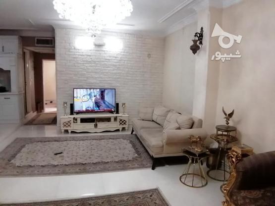 آپارتمان فروشی در گروه خرید و فروش املاک در تهران در شیپور-عکس8