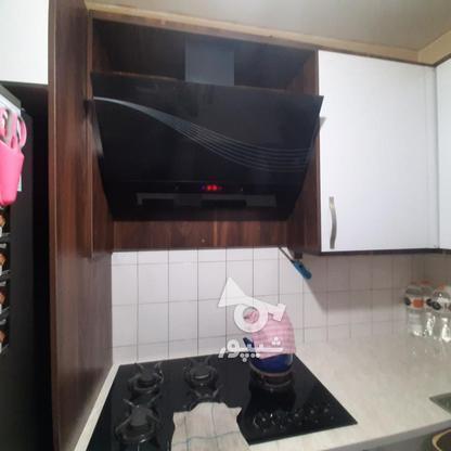 فروش 40 متری بازسازی شده در جیحون در گروه خرید و فروش املاک در تهران در شیپور-عکس11