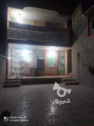 خانه معاوضه با ساختمون در شهر در گروه خرید و فروش املاک در چهارمحال و بختیاری در شیپور-عکس5