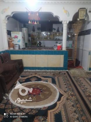 خانه معاوضه با ساختمون در شهر در گروه خرید و فروش املاک در چهارمحال و بختیاری در شیپور-عکس3