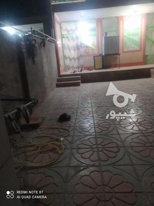 خانه معاوضه با ساختمون در شهر در گروه خرید و فروش املاک در چهارمحال و بختیاری در شیپور-عکس6