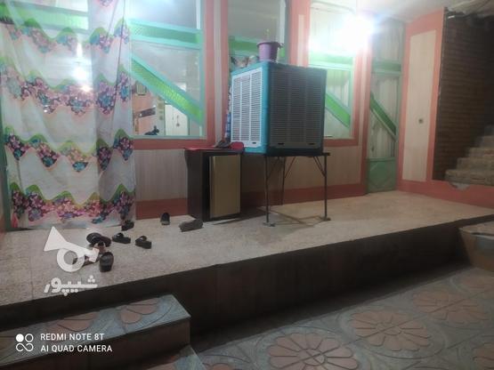 خانه معاوضه با ساختمون در شهر در گروه خرید و فروش املاک در چهارمحال و بختیاری در شیپور-عکس4