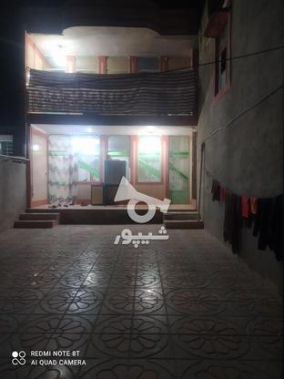 خانه معاوضه با ساختمون در شهر در گروه خرید و فروش املاک در چهارمحال و بختیاری در شیپور-عکس7