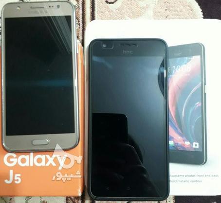 دو گوشی نیاز به تعمیر در گروه خرید و فروش موبایل، تبلت و لوازم در خراسان رضوی در شیپور-عکس1