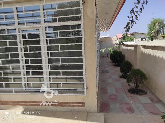 500مترویلا لاکچری در گروه خرید و فروش املاک در البرز در شیپور-عکس2