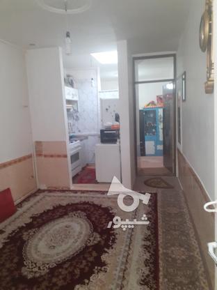 خانه 40 متری در گروه خرید و فروش املاک در تهران در شیپور-عکس1