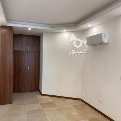 اجاره آپارتمان 93 متر در یوسف آباد در گروه خرید و فروش املاک در تهران در شیپور-عکس3