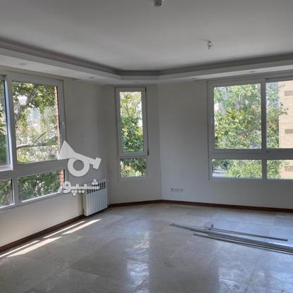 اجاره آپارتمان 93 متر در یوسف آباد در گروه خرید و فروش املاک در تهران در شیپور-عکس7