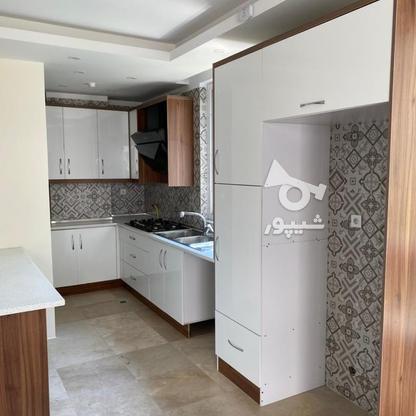 اجاره آپارتمان 93 متر در یوسف آباد در گروه خرید و فروش املاک در تهران در شیپور-عکس1