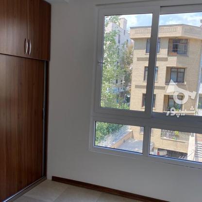 اجاره آپارتمان 93 متر در یوسف آباد در گروه خرید و فروش املاک در تهران در شیپور-عکس6