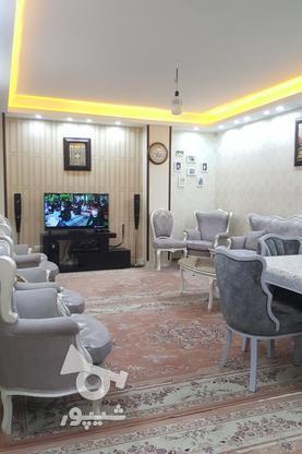 75متر/شهرکیاس/دهکده/هوانیروز/دریاچهچیتگد22 در گروه خرید و فروش املاک در تهران در شیپور-عکس3