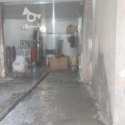 دوعددمخزن 3000لیتری عمودی نو در گروه خرید و فروش صنعتی، اداری و تجاری در اصفهان در شیپور-عکس1
