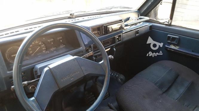 پاترول دودرب 78 در گروه خرید و فروش وسایل نقلیه در تهران در شیپور-عکس5
