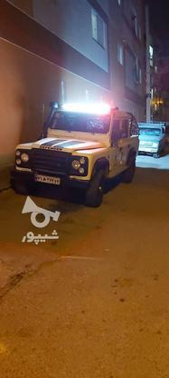 پاژن مدل 1381 در گروه خرید و فروش وسایل نقلیه در مازندران در شیپور-عکس1