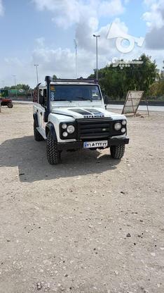 پاژن مدل 1381 در گروه خرید و فروش وسایل نقلیه در مازندران در شیپور-عکس2