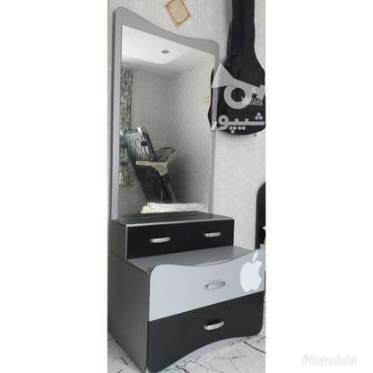 میزآرایش برااخونه ومناسب آرایشگاه در گروه خرید و فروش لوازم خانگی در تهران در شیپور-عکس4