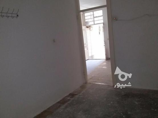 ویلایی60متر در گروه خرید و فروش املاک در تهران در شیپور-عکس5