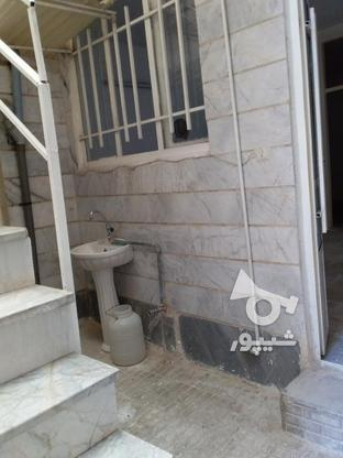 ویلایی60متر در گروه خرید و فروش املاک در تهران در شیپور-عکس4
