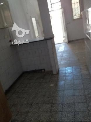 ویلایی60متر در گروه خرید و فروش املاک در تهران در شیپور-عکس6