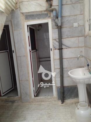 ویلایی60متر در گروه خرید و فروش املاک در تهران در شیپور-عکس3