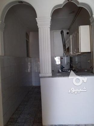 ویلایی60متر در گروه خرید و فروش املاک در تهران در شیپور-عکس2