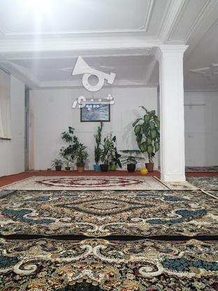آپارتمان 130 متر در نمین در گروه خرید و فروش املاک در اردبیل در شیپور-عکس5