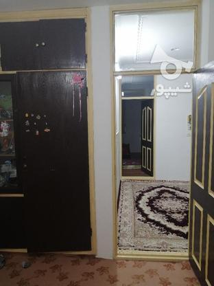 آپارتمان 130 متر در نمین در گروه خرید و فروش املاک در اردبیل در شیپور-عکس1