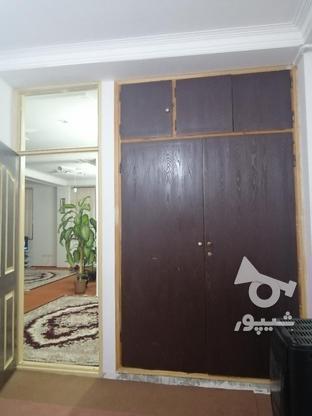 آپارتمان 130 متر در نمین در گروه خرید و فروش املاک در اردبیل در شیپور-عکس3