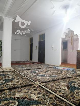 آپارتمان 130 متر در نمین در گروه خرید و فروش املاک در اردبیل در شیپور-عکس6