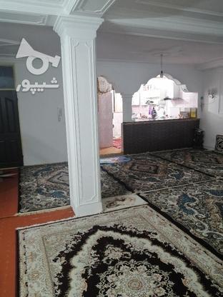آپارتمان 130 متر در نمین در گروه خرید و فروش املاک در اردبیل در شیپور-عکس7