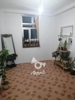 آپارتمان 130 متر در نمین در گروه خرید و فروش املاک در اردبیل در شیپور-عکس2