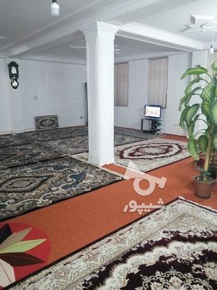 آپارتمان 130 متر در نمین در گروه خرید و فروش املاک در اردبیل در شیپور-عکس4