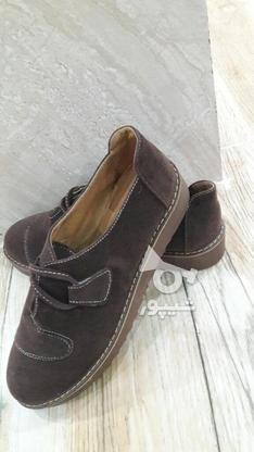 جدیدترین کفشهای پاییزه در گروه خرید و فروش لوازم شخصی در تهران در شیپور-عکس5