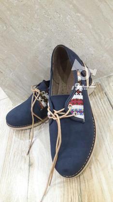 جدیدترین کفشهای پاییزه در گروه خرید و فروش لوازم شخصی در تهران در شیپور-عکس8