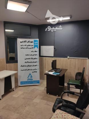 دوره ویژه تولید محتوا با گوشی همراه در گروه خرید و فروش خدمات و کسب و کار در تهران در شیپور-عکس2