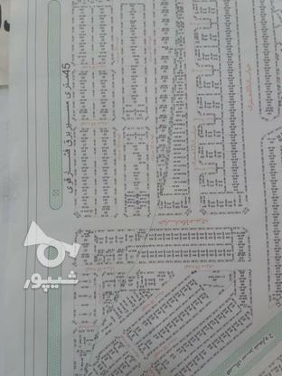 فروش زمین حسن و فتاح جاده سد در گروه خرید و فروش املاک در آذربایجان غربی در شیپور-عکس1