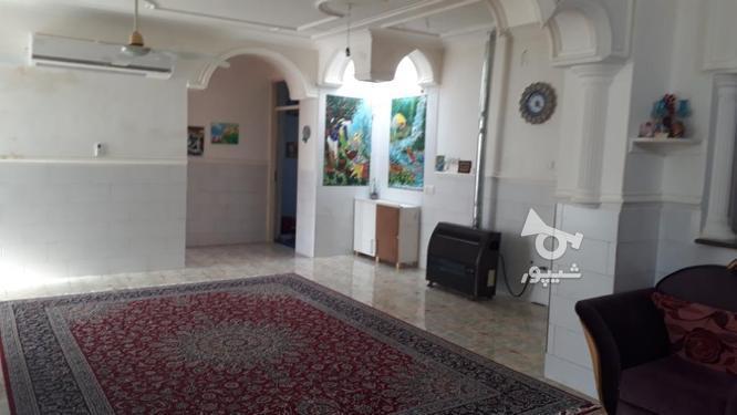 اجاره خانه ویلایی سه خوابه در حاجی اباد هرمزگان در گروه خرید و فروش املاک در هرمزگان در شیپور-عکس3