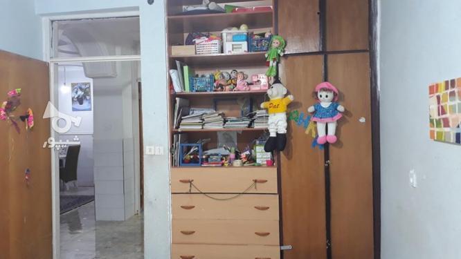 اجاره خانه ویلایی سه خوابه در حاجی اباد هرمزگان در گروه خرید و فروش املاک در هرمزگان در شیپور-عکس4