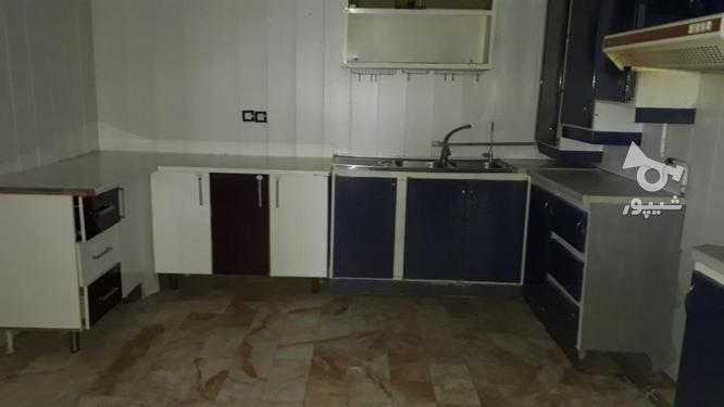 اجاره خانه ویلایی سه خوابه در حاجی اباد هرمزگان در گروه خرید و فروش املاک در هرمزگان در شیپور-عکس5
