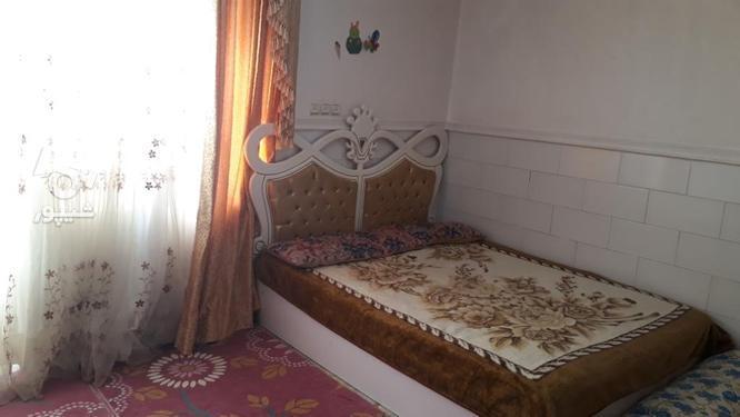 اجاره خانه ویلایی سه خوابه در حاجی اباد هرمزگان در گروه خرید و فروش املاک در هرمزگان در شیپور-عکس2