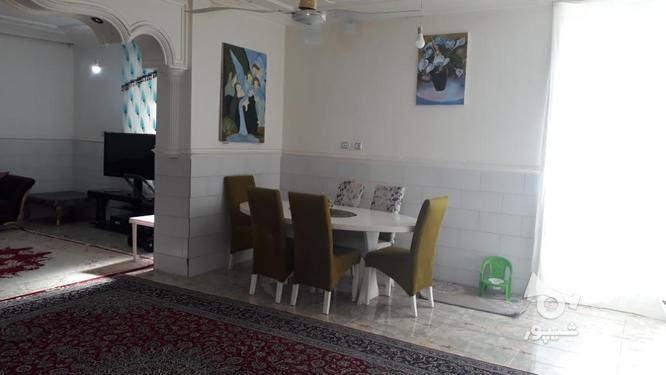 اجاره خانه ویلایی سه خوابه در حاجی اباد هرمزگان در گروه خرید و فروش املاک در هرمزگان در شیپور-عکس1