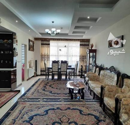120 متر کوی ولیعصر اراضی انصاری در گروه خرید و فروش املاک در البرز در شیپور-عکس1