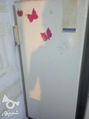 فروش یخچال در گروه خرید و فروش لوازم خانگی در مازندران در شیپور-عکس1