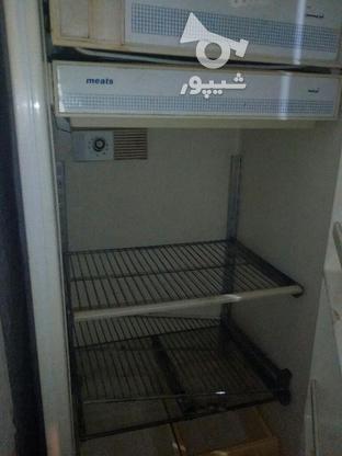 فروش یخچال در گروه خرید و فروش لوازم خانگی در مازندران در شیپور-عکس2