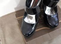 کفش جنس خوب و عالی در شیپور-عکس کوچک